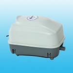 Napowietrzacz ATMAN-HP12000